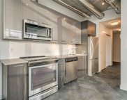 624 8 Avenue Southeast Unit 1102, Calgary image