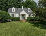 2517 Anderson Drive, Raleigh image