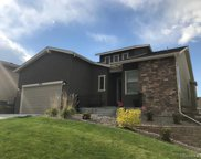 17619 West 94th Drive, Arvada image