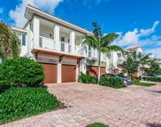 100 NW 69th Circle Unit #55, Boca Raton image