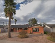 8228 E Turney Avenue, Scottsdale image