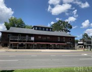 306 Scuppernong Dr, Columbia image