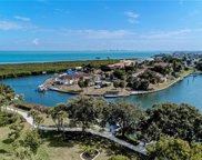 1910 Harbourside Drive Unit 502, Longboat Key image
