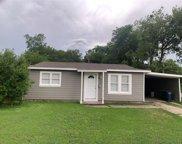 5600 Lester Granger Drive, Fort Worth image