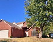 7421 Marsarie Court, Fort Worth image
