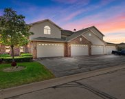 17873 W Jacobs Dr, New Berlin image