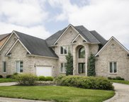 5404 River Creek Ct, Prospect image