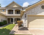 3300 Forest Creek Dr Unit 10, Round Rock image