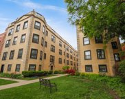 2538 North Kedzie Boulevard Unit 305, Chicago image