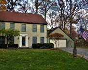 4909 Christiana Campbell Court, Fort Wayne image