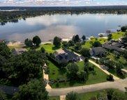1350 Crescent Lake Drive, Windermere image