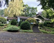 16084 S FORSYTHE  RD, Oregon City image