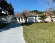 5983 Parkview Point Drive, Orlando image