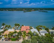 17749 Wall Circle, Redington Shores image
