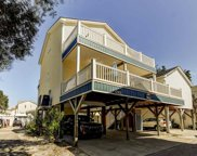 6001-1145 Souths Kings Highway, Myrtle Beach image