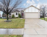 52951 Mary Martin Dr, Chesterfield image
