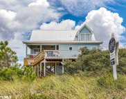 534 Gulfview Dr, Gulf Shores image