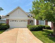 651 Stonebrook  Court, Chesterfield image