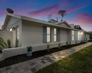 4710 11th Ave Sw, Naples image