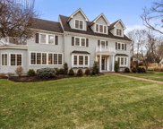 15 Homestead Rd, Wellesley image