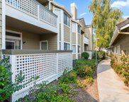 972 Lake Isabella Way, San Jose image