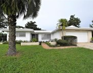 2072 Attache Court, Clearwater image