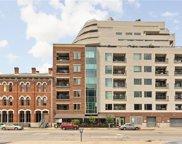 333 Massachusetts Avenue, Indianapolis image