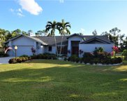 7120 Twin Eagle  Lane, Fort Myers image