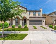 10608 E Monterey Avenue, Mesa image