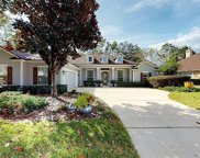 2374 W CLOVELLY LN, St Augustine image