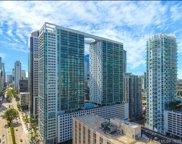 500 E Brickell Ave Unit #3505, Miami image