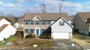 2204 Chance Dr, Hermitage image