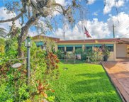 8520 NW 12th St, Pembroke Pines image