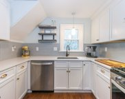 20 Catherine Ln, Morristown Town image