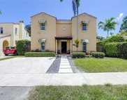 5736 Sw 49th St, South Miami image