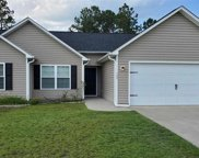 149 Cottage Creek Circle, Conway image