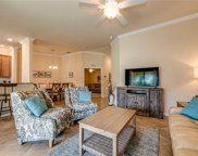 28021 Bridgetown Ct Unit 5323, Bonita Springs image