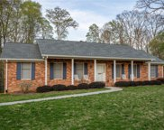 5309 Brittainywood Road, Kernersville image