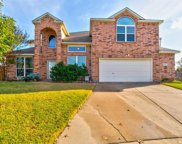 8513 Thicket Court, Fort Worth image