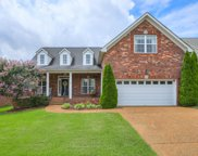 3005 Clyde Cir, Mount Juliet image