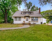 9812 E 18th Street, Independence image