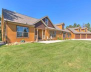 11517 Feather Place, Rapid City image