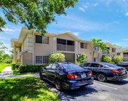 27115 Matheson Ave Unit 101, Bonita Springs image