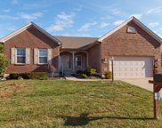 6558 Trailview  Court, Liberty Twp image