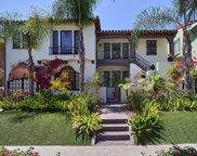 1121   S Hayworth Avenue, Los Angeles image