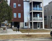 1250 N Quitman Street Unit 4, Denver image