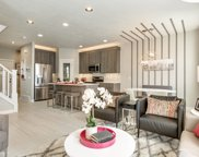 15046 S Wild Horse Way Unit 533, Bluffdale image
