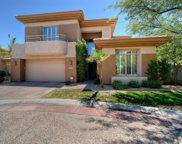 6413 N 30th Place, Phoenix image