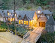 1666  Smith Flat, Placerville image