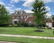 6700 Sandy Shores  Drive, Miami Twp image